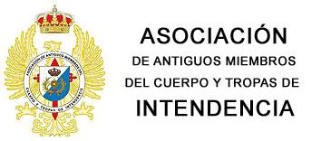 Asociación de Veteranos de Intendencia