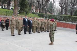 Izado Bandera marzo_2017_1