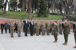 Izado Bandera marzo_2017_2