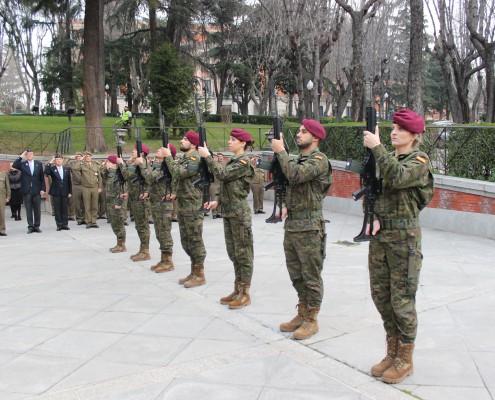 Izado Bandera marzo_2017_3